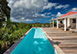 Villa Supersky St. Barts Vacation Villa - Saint Jean