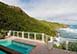 Villa Ushuaia St. Barts Vacation Villa - Flamands