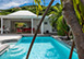 Villa Ylang Ylang St. Barts Vacation Villa - Flamands