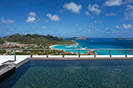 West View St. Barths Villa Rentals