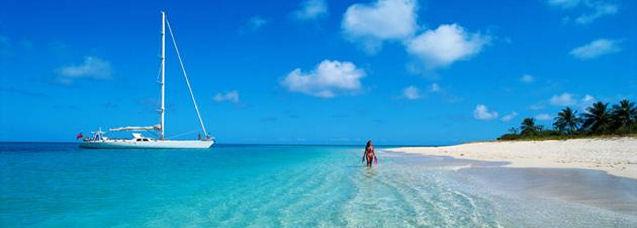 St croix vacation rentals holiday rentals st croix usvi st croix