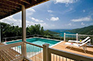 Great Turtle Villa St. John Vacation Rental