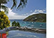 Vacation Rental in St. John USVI Chocolate Hole