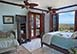 U.S. Virgin Islands Vacation Rental