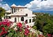 U.S. Virgin Islands Vacation Villa - St. John