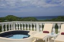 Blue Moon Rental St. Lucia