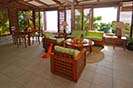 Beausejour Villa St. Lucia Holiday Rental