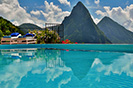 Tamarind House St. Lucia Holiday Letting