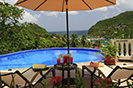 Villa Ashiana St. Lucia Holiday Letting
