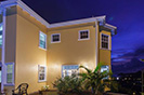 Villa Chloesa St. Lucia Holiday Rental