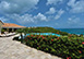 Amber St. Martin Vacation Rental