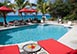 Baie Longue Beach House St. Maarten