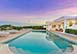 Beaulieu St. Martin Vacation Rental