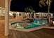Belle Fontaine St. Martin Vacation Rental
