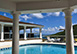 Del Mar Vacation Rental Anse Marcel, St. Martin