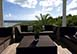 St Martin Vacation Rental