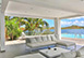 The Reef Caribbean Vacation Villa - Simpson Bay Lagoon, Saint Martin