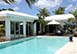 St. Martin Vacation Rental