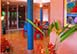 Saint Martin, Caribbean Vacation Rental