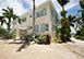 Sea Star, St. Thomas Villa Rental
