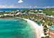 St. Thomas Vacation Rental