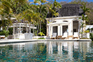Carissa Villa Rental St. Vincent & Grenadines