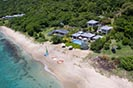 SayaSara Villa Rental St. Vincent & Grenadines