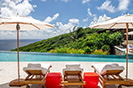 Ocean Breeze Villa Rental St. Vincent & Grenadines