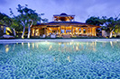 Opium Villa Rental St. Vincent & Grenadines