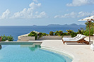 Plantation House Villa Rental St. Vincent & Grenadines