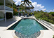 Zinnia Caribbean Vacation Villa - Mustique, Grenadines