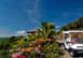 Rental St. Vincent & Grenadines