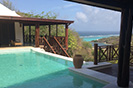 Villa Ferrari Rental St. Vincent & Grenadines