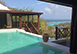 Villa Ferrari St. Vincent & The Grenadines Vacation Villa - Canouan