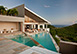 100 Pond Bay Virgin Gorda, Caribbean Vacation Rental
