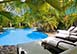 Beef Island, Tortola Vacation Rental