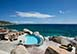 Batu British Virgin Islands Vacation Villa - Virgin Gorda