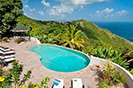 Canefield House Tortola