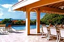 Sand Dollar Estate St. Thomas USVI