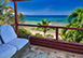 Caribbean Vacation Villa - Virgin Gorda