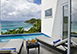 Refuge Caribbean Vacation Villa - Tortola, British Virgin Islands