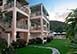 Tortola Vacation Rental
