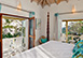Sea Song Villa British Virgin Islands Vacation Villa - Virgin Gorda