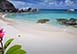 Sol Y Sombra Villa, Little Trunk Bay, Virgin Gorda, British Virgin Islands Vacation Rental