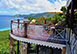 St. Bernard's Hill House, Tortola Vacation Rental