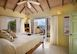 Summer Heights, Tortola Villas, British Virgin Islands