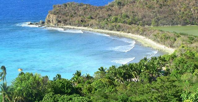 tortola british virgin islands vacation rentals