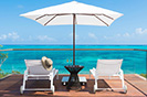 Beach Enclave, Turks & Caicos Luxury Rental
