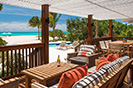 Beach House Turks & Caicos Villa Rental