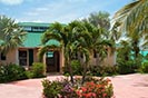 Emerald Shores Estate Turks and Caicos Villa Rental